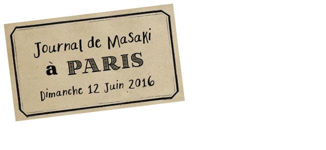 paris_top_0612